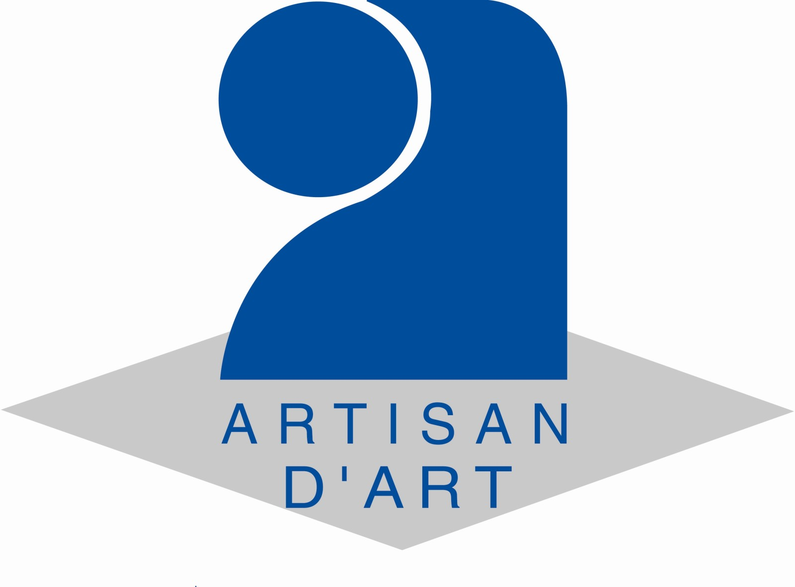 logo certification artisan d'art
