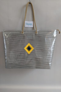 sac-cabas MINI FASTNET LF1