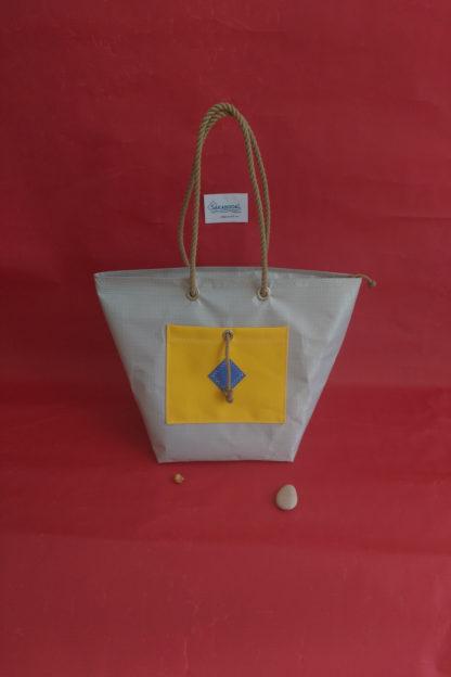 sac-de-plage IROISE L 2