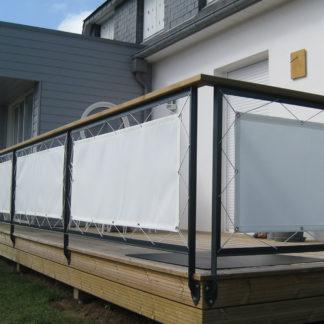 sakanvoal-sur-mesure-terrasse-toiles-voile-bateau