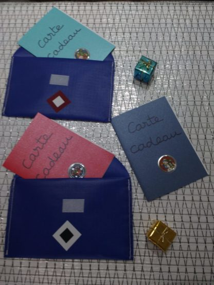 cartes cadeaux Sakanvoal Créations (2)