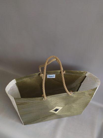 Grand sac cabas marin FASTNET kevlar